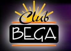 ClubBega