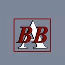 Bega Blinds Logo (3)