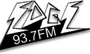 edgefm-logo