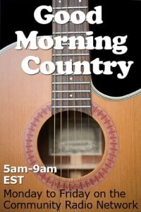 Good Morning Country