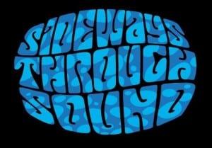 Sideways thru Sound