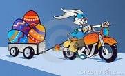 motorized-cartoon-easter-bunny