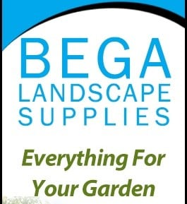 Bega Landscape Supplies