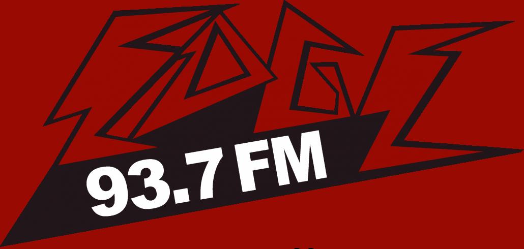 edgefm.org.au